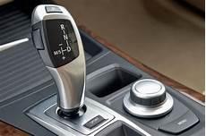 Automatik Auto Fahren - automatik auto fahren mercedes
