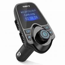 best bluetooth receiver for cars best of gears