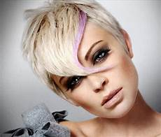 modele coiffure femme 2016 court