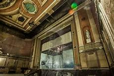 the ghosts of german nationals that haunt alexandra palace