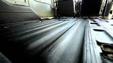 nettoyage voiture brest nettoyage et r 233 novation des plastiques int 233 rieurs et