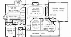 house plans with butlers kitchen 18 best simple house plans with two kitchens ideas can