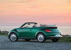 2017 vw beetle cabrio oopscars