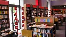 librerie coop pesaro librerie coop lancia un nuovo format e programma lo sviluppo