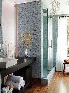 modern bathroom design ideas small spaces small bathroom ideas contemporary style baths