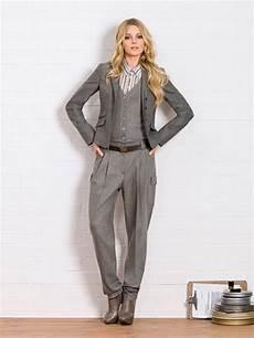 business mode frauen business kleidung damen business mode damen ber ideen zu