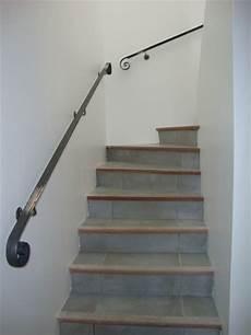 Main Courante Escalier Intérieur Courante Pour Escalier Fabrication Produits Dfci
