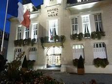 Deuil La Barre