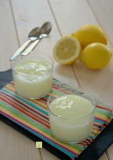 crema al limone di benedetta rossi senza uova crema di limone senza uova gp crema al limone idee alimentari ricette