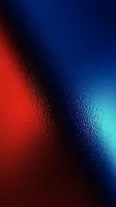 abstract wet neon glass iphone 5s wallpaper download iphone wallpapers ipad wallpapers one