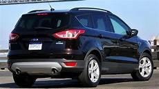 Ford 2015 Model Ford Escape Suv