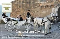 carrozza per cavalli carrozze