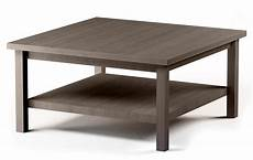 table de salon ikea table basse ikea hemnes