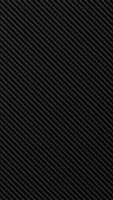 carbon fiber wallpaper iphone x carbon fiber iphone wallpapers top free carbon fiber