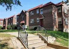 The Apartment Zip by Apartments For Rent In Zip Code 19111 41 Rentals Hotpads