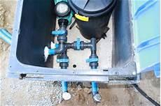 Montage Pompe A Chaleur Waterair Madeleine 8 Local Technique