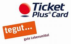 Ticket Plus Card Kontostand Entgeltoptimierung Mit Comp