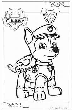 Malvorlagen Paw Patrol In Ladybug Coloring Template Sketch Coloring Page