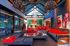 three spectacular thai villas spectacular villa in phuket with unique andaman sea views