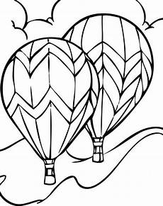 large print coloring pages for adults at getcolorings
