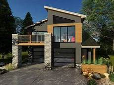 House Plans With Detached Garage Apartments by 69 Best Modern Garage Plans Images In 2019 Detached