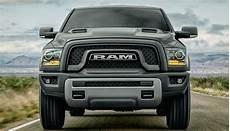 2020 dodge ram 2500 diesel release date price specs