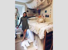 46 Vsco Room Ideas For Teens   SILAHSILAH.COM