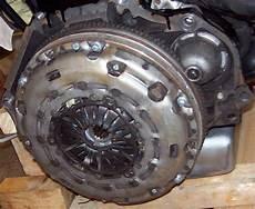 Kupplung Zsb Getriebe Kupplung Anrieb Opel Zafira A
