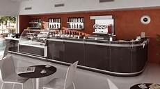 come arredare un bar con pochi soldi arredare bar con pochi soldi aprire un bar