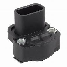 electronic throttle control 1994 gmc 3500 transmission control tps th143 throttle position sensor for 1994 1996 dodge ram 1500 2500 3500 viper ebay