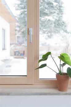Unsere Fenster Internorm Die Beste Investition In