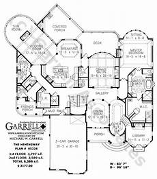 garrell house plans oconnorhomesinc com remarkable garrell plans livingston
