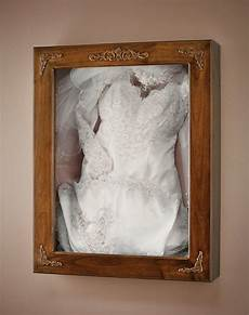display and protect your cherished wedding dress antique