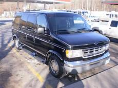 download car manuals 1998 ford econoline e150 seat position control scores 1998 ford econoline e150 passenger specs photos modification info at cardomain