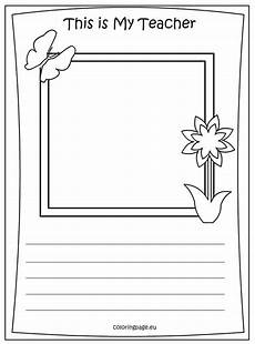 colors memory worksheets 12754 memory book this is my coloring for the monsters be my memory books