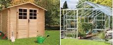 jardin en ligne abris de jardin et serres boutique en ligne famiflora