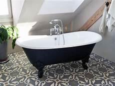 alte badewanne renovieren bristol freistehende guss badewanne weiss 180 x 76 x 69 5 nostalgie duo