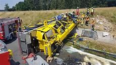 Unfall A8 Gestern - odelzhausen a8 autokran 252 berschl 228 gt sich neuer