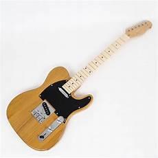 tele guitar kit telecaster 174 style guitar kit pre finished diy guitars