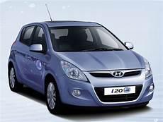 Hyundai I20 Blue Concept Autopedia The Free Automobile