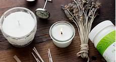 come creare le candele candele fai da te per un tocco di originalit 224 bricolage