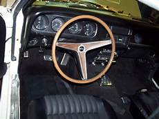 how it works cars 1969 mercury cougar interior lighting 1969 mercury cougar eliminator coupe 49238