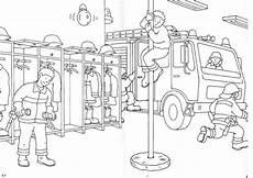 Malvorlagen Kostenlos Feuerwehr Sam Ausmalbilder Feuerwehr Sam Kostenlos Malvorlagen Zum