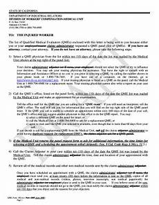 qme form 108 fill online printable fillable blank pdffiller