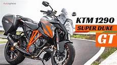 ktm 1290 duke gt 2018 ready to race 2018 ktm 1290 duke gt with single sided swingarm