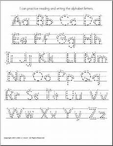 handwriting worksheets letter formation 21462 handwriting letter dotted practice search handwriting a z fonts and style