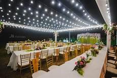 wedding decoration themes indian weddings wedding decoration ideas we bring you decor trends for