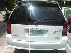 car manuals free online 1989 mitsubishi chariot security system 1999 mitsubishi chariot grandis 2005 grandis in the phils for sale from pangasinan dagupan city