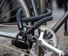ᐅ Fahrradschloss Test 2018 Die Besten Fahrradschl 246 Sser