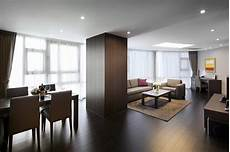 Apartment Prices South Korea by Best Price On Fraser Place Central Seoul Residence In